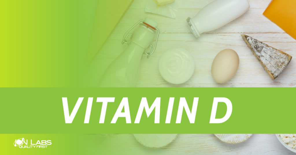 Popular Private Label Keto Diet Vitamins For Your Brand