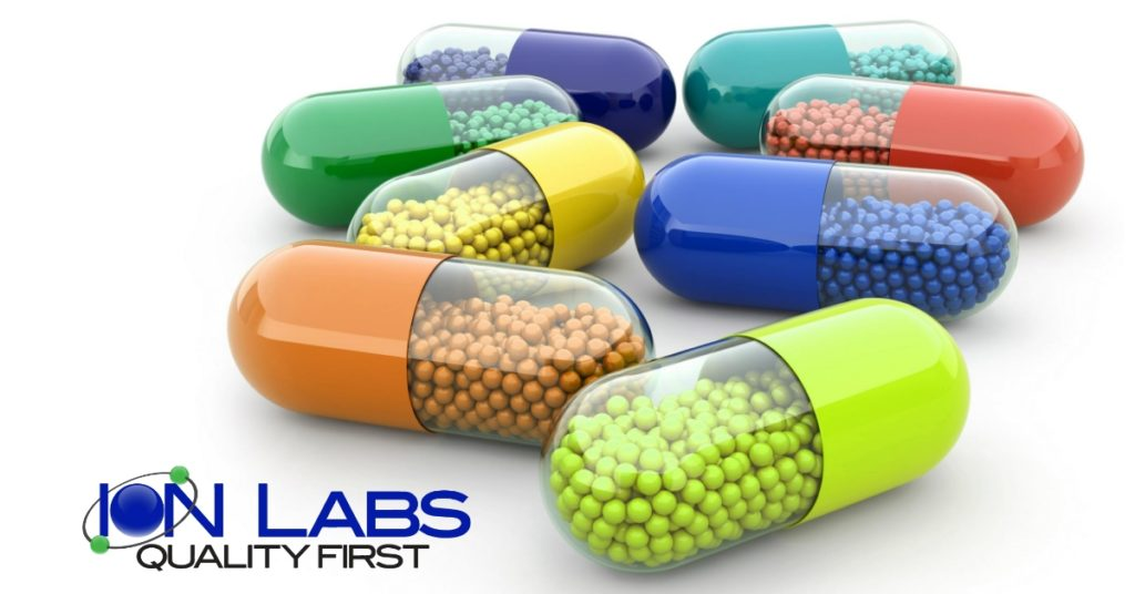 Best Supplement Forms in the Nutraceutical Industry