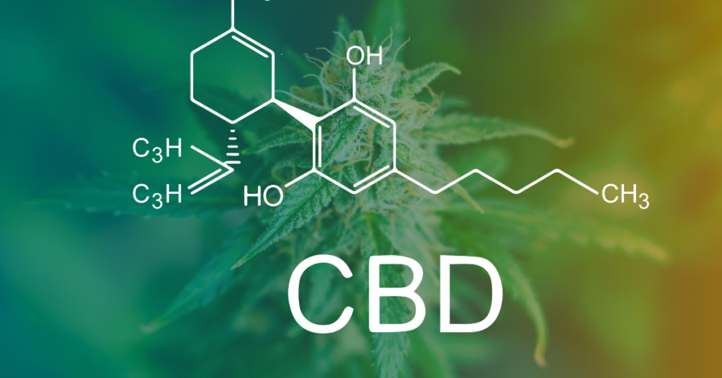 CBD Wholesale Manufacturing Details All Business Should Follow [Hemp Extract with CBD]