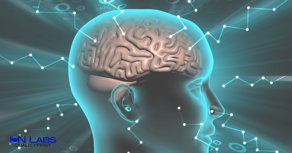 Best Nootropic Vendors Should Have These Capabilities